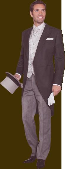 location costumes hautes coutures sur marseille jacques le garrec couturier tailleur. Black Bedroom Furniture Sets. Home Design Ideas